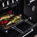 grill-op-oven-breedte