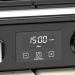 led-maxi-clock